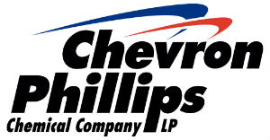 Chevron Phillips Chemical-4c