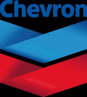 ChevronCorporation_Logo