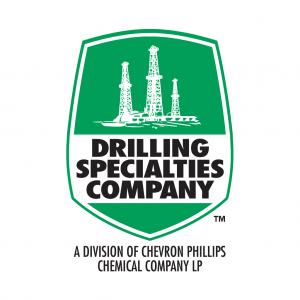 Drilling Specialties Company_mzl.qeymtdwp